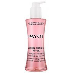 Payot Lotion Tonique Reveil Radiance-Boosting Perfecting Lotion 1/1