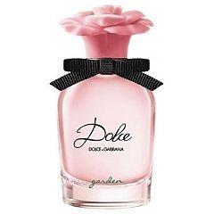 Dolce&Gabbana Dolce Garden tester 1/1