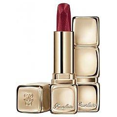 Guerlain KissKiss Satin-Effect Diamond Lipstick 1/1