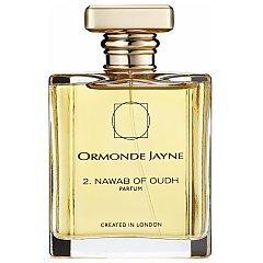 Ormonde Jayne Nawab of Oudh tester 1/1
