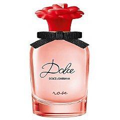 Dolce&Gabbana Dolce Rose 1/1