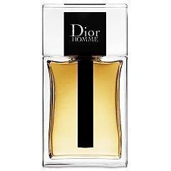 Christian Dior Dior Homme 2020 tester 1/1