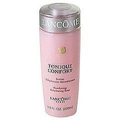 Lancome Tonique Confort 1/1