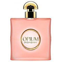 Yves Saint Laurent Opium Vapeurs de Parfum 1/1