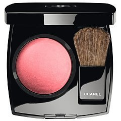 CHANEL Joues Contraste Powder Blush Collection Les Essentiels de Chanel 1/1