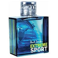 Paul Smith Extreme Sport 1/1