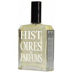 Histoires de Parfums 1826 Eugenie de Montijo 1/1