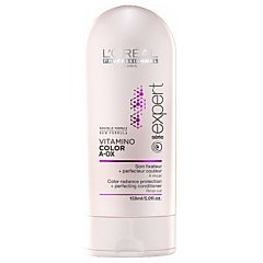L'Oreal Serie Expert Vitamino Color Aox Conditioner 1/1
