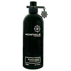 Montale Black Aoud 1/1