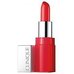 Clinique Pop Glaze 1/1