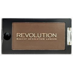 Makeup Revolution Mono Eyeshadow 1/1