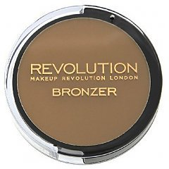 Makeup Revolution Bronzer 1/1