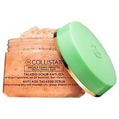 Collistar Special Perfect Body Anti-Age Talasso Scrub 1/1