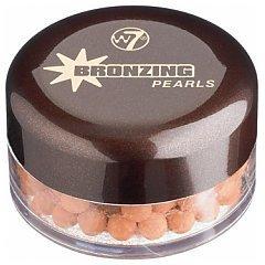 W7 Bronzing Pearls 1/1