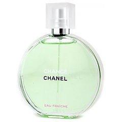 CHANEL Chance Eau Fraiche 1/1