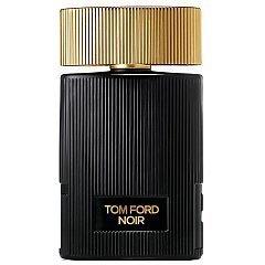 Tom Ford Noir Pour Femme 1/1