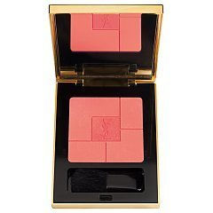 Yves Saint Laurent Blush Volupte 1/1