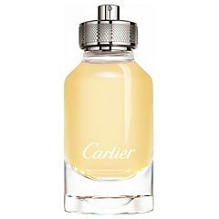 Cartier L'Envol Eau de Toilette tester 1/1
