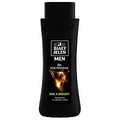 Biały Jeleń Hypoallergenic For Men 1/1