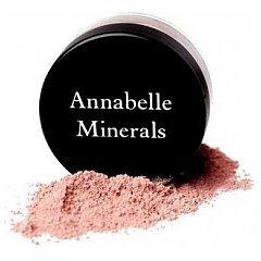 Annabelle Minerals Blush 1/1