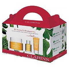Clarins Tonic Body Polisher 1/1