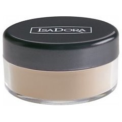 IsaDora Mineral Foundation Powder 1/1