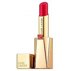 Estee Lauder Pure Color Desire Rouge Excess Lipstick 1/1