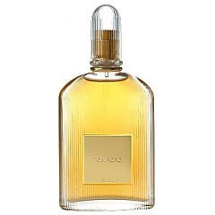 Tom Ford for Men 1/1