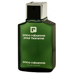 Paco Rabanne pour Homme 1/1