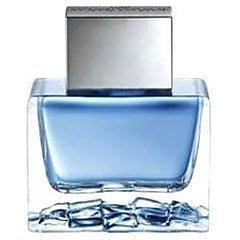 Antonio Banderas Blue Seduction for Men tester 1/1