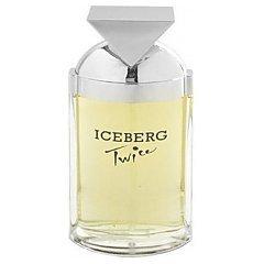 ICEBERG TWICE 1/1