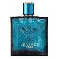 Versace Eros 1/1