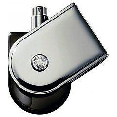 Hermes Voyage d'Hermes Parfum 1/1