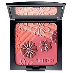 Artdeco Blush Couture 1/1