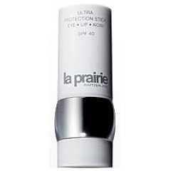 La Prairie Ultra Protection Stick 1/1