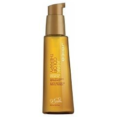Joico K-Pak Color Therapy Oil 1/1