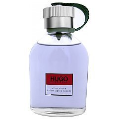 Hugo Boss HUGO Man 1/1
