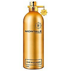 Montale Aoud Queen Roses 1/1
