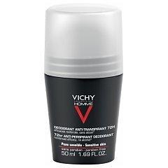 Vichy Homme Deodorant Anti-Perspirant 72h 1/1
