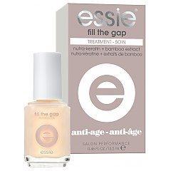 Essie Fill The Gap Anti-Age 1/1