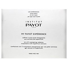 Payot My Payot Experience Masque 1/1