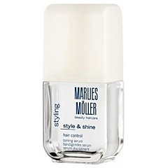 Marlies Moller Styling Style&Shine Hair Control 1/1