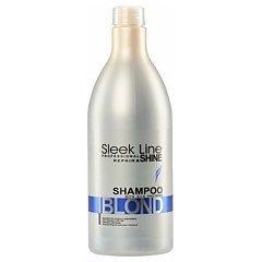 Stapiz Repair & Shine Shampoo Blond 1/1
