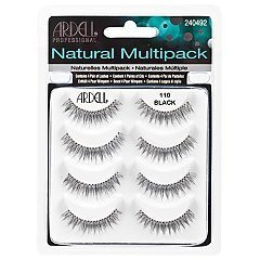 Ardell Natural Multipack 1/1