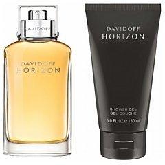 Davidoff Horizon 1/1