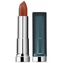 Maybelline Color Sensational Matte 1/1