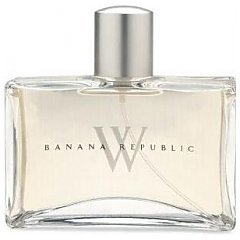 Banana Republic W 1/1