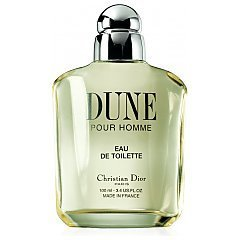 Christian Dior Dune pour Homme 1/1