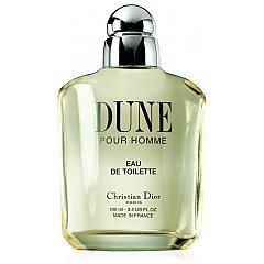 Christian Dior Dune pour Homme 1/1