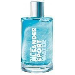 Jil Sander Sport Water 1/1